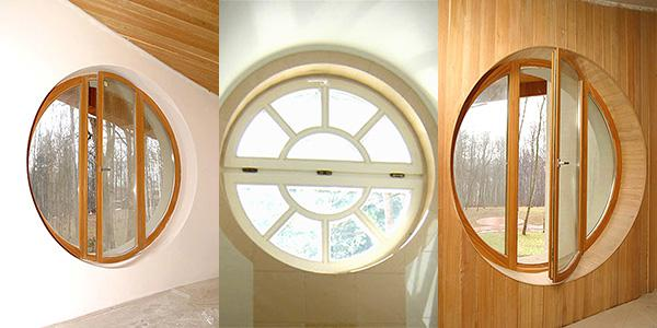 ring-wooden-windows-main